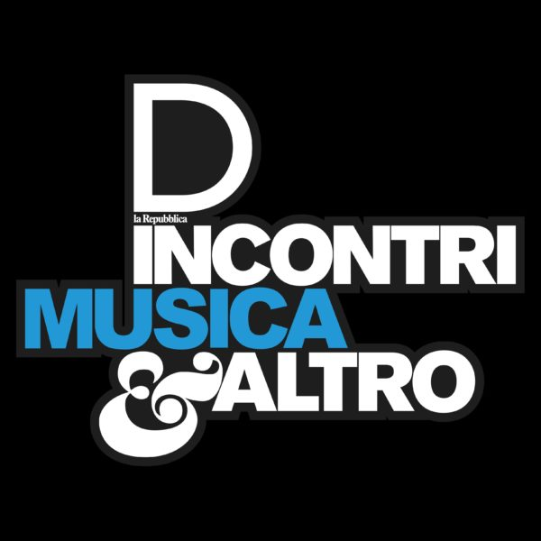 INCONTRI D MUSICA