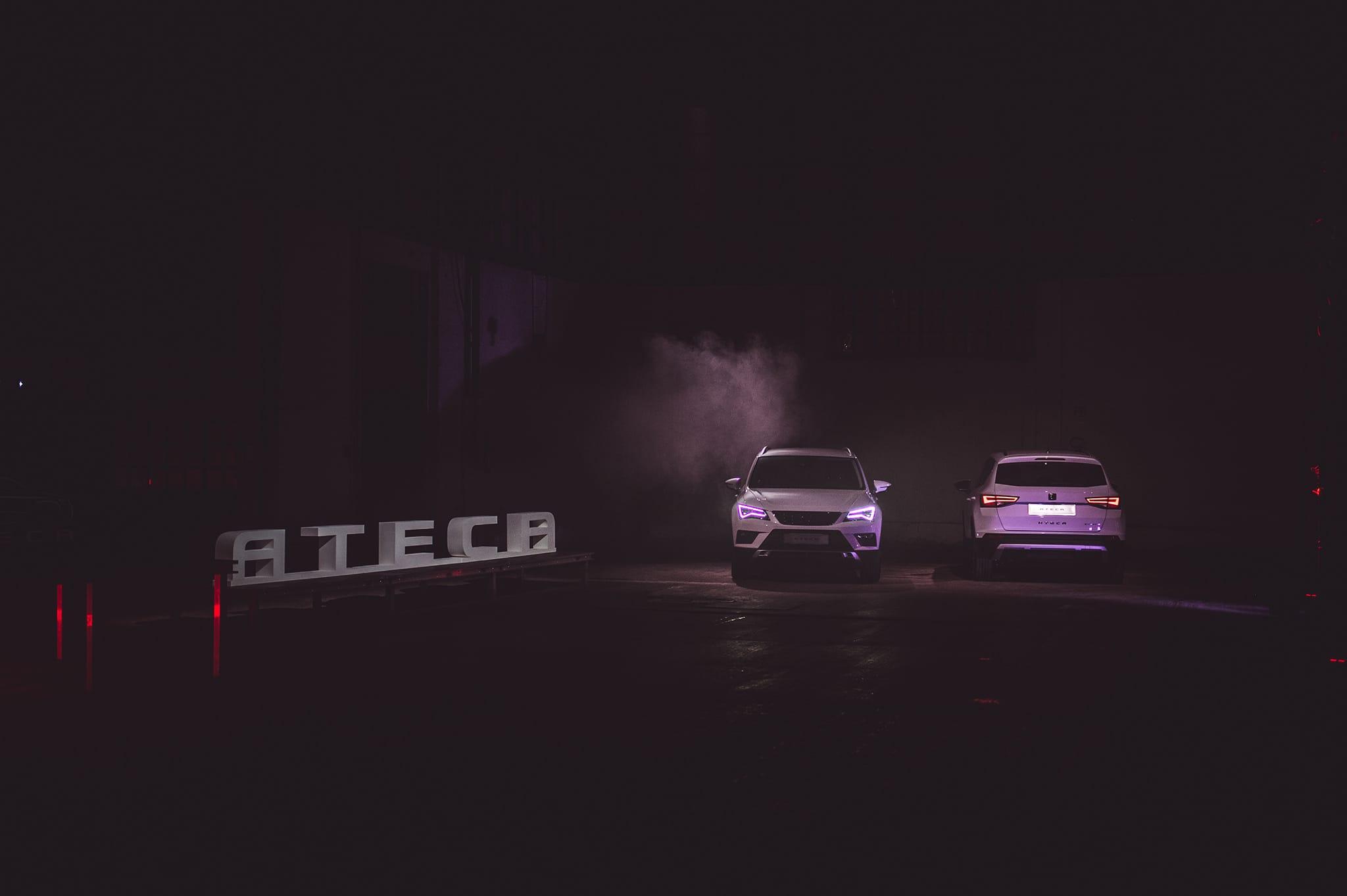 seat-ateca-15-09-2016-spazio-ventura-eventi-allestimenti-grafica