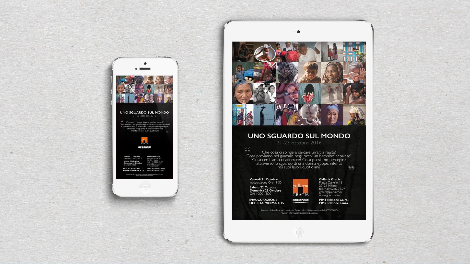 actionaid-portfolio-grafica-locandina-dem-web