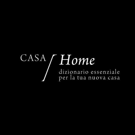 CASA HOME