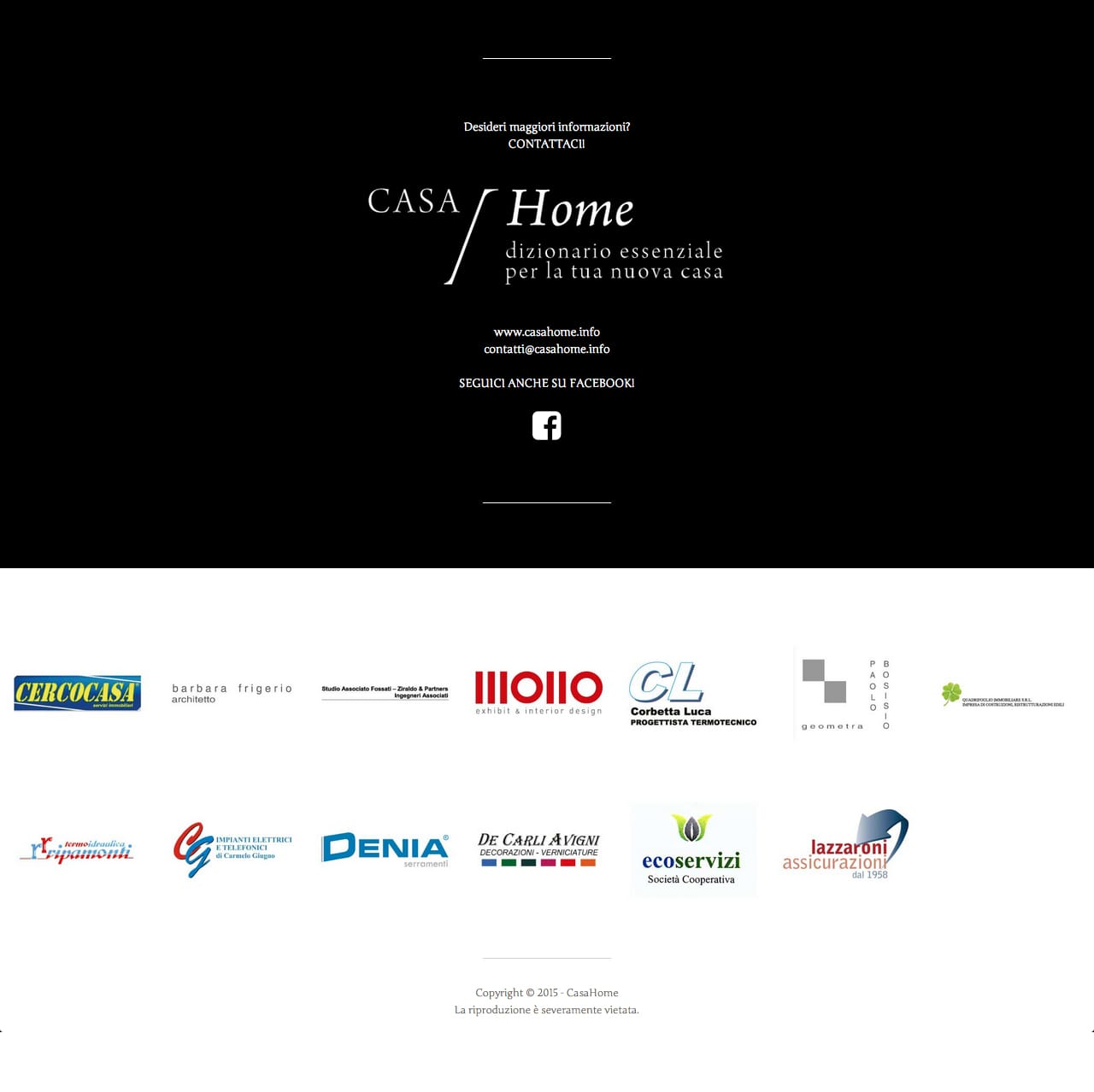 casa-home-interior-design-services-business-web-design-portfolio-casahome-footer