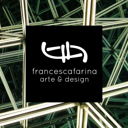 FRANCESCA FARINA ARTE & DESIGN