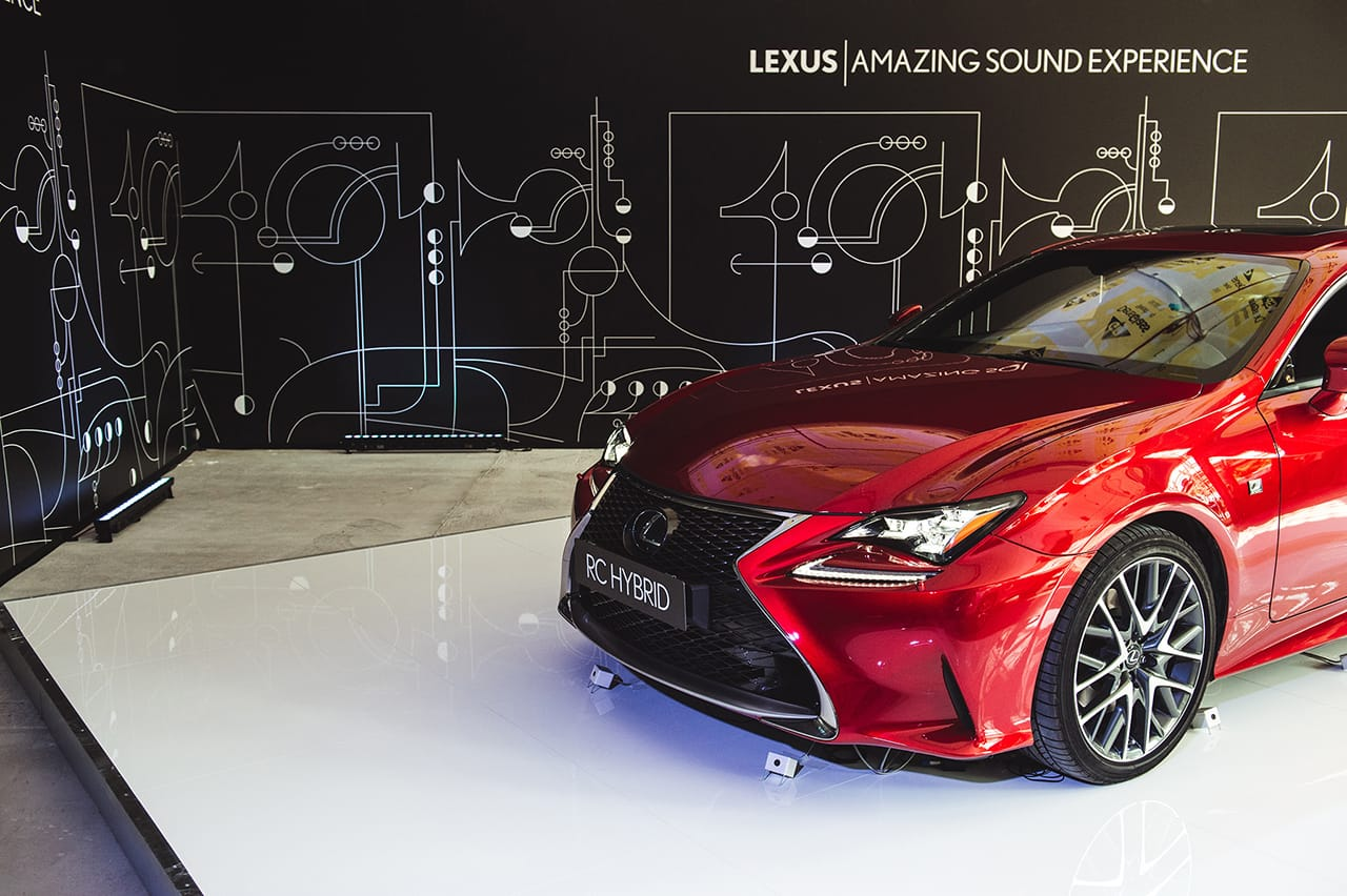 incontri-d-musica-lexus-amazing-sound-experience-brand-activation-1