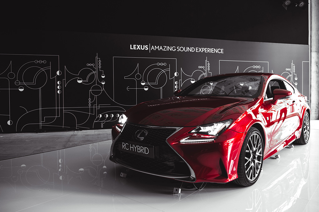 incontri-d-musica-lexus-amazing-sound-experience-brand-activation-cover-1