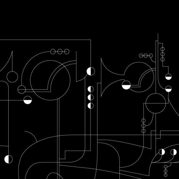 LEXUS | AMAZING SOUND EXPERIENCE