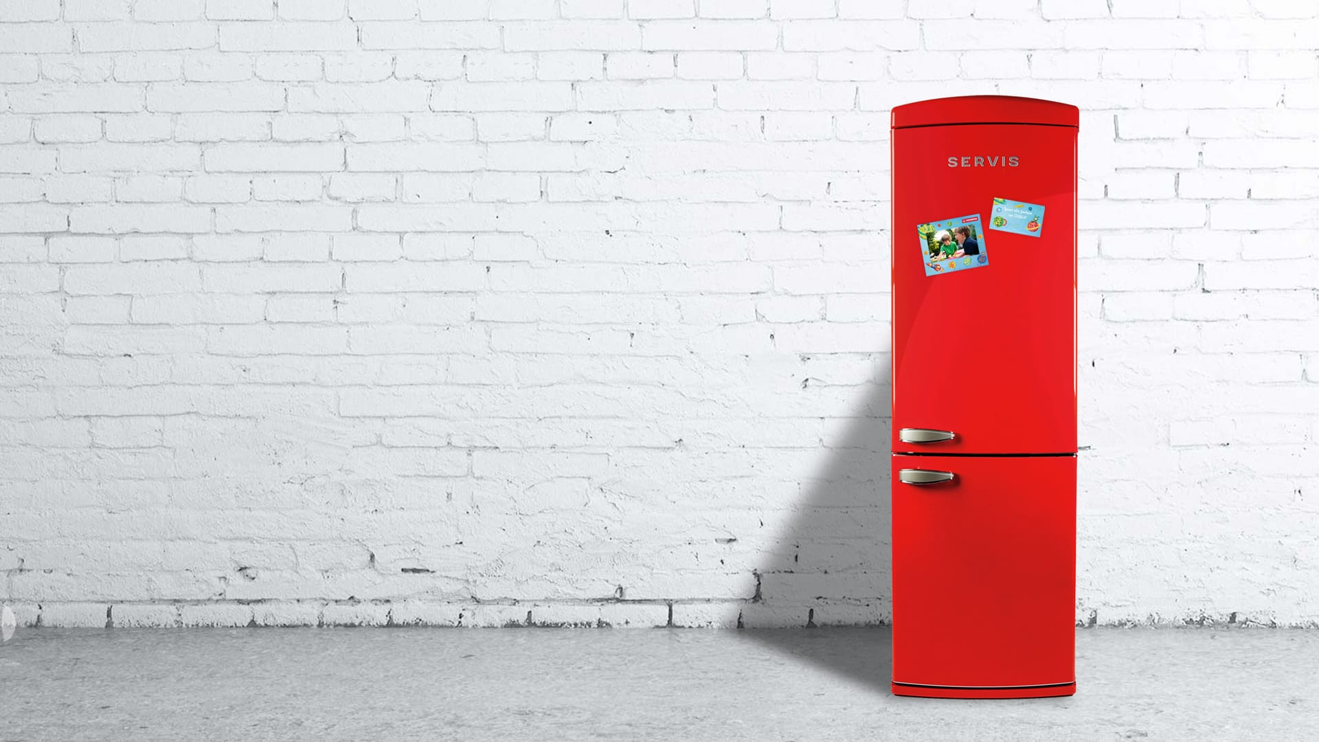 stabilo-backtoschool-eventi-frame-fridge