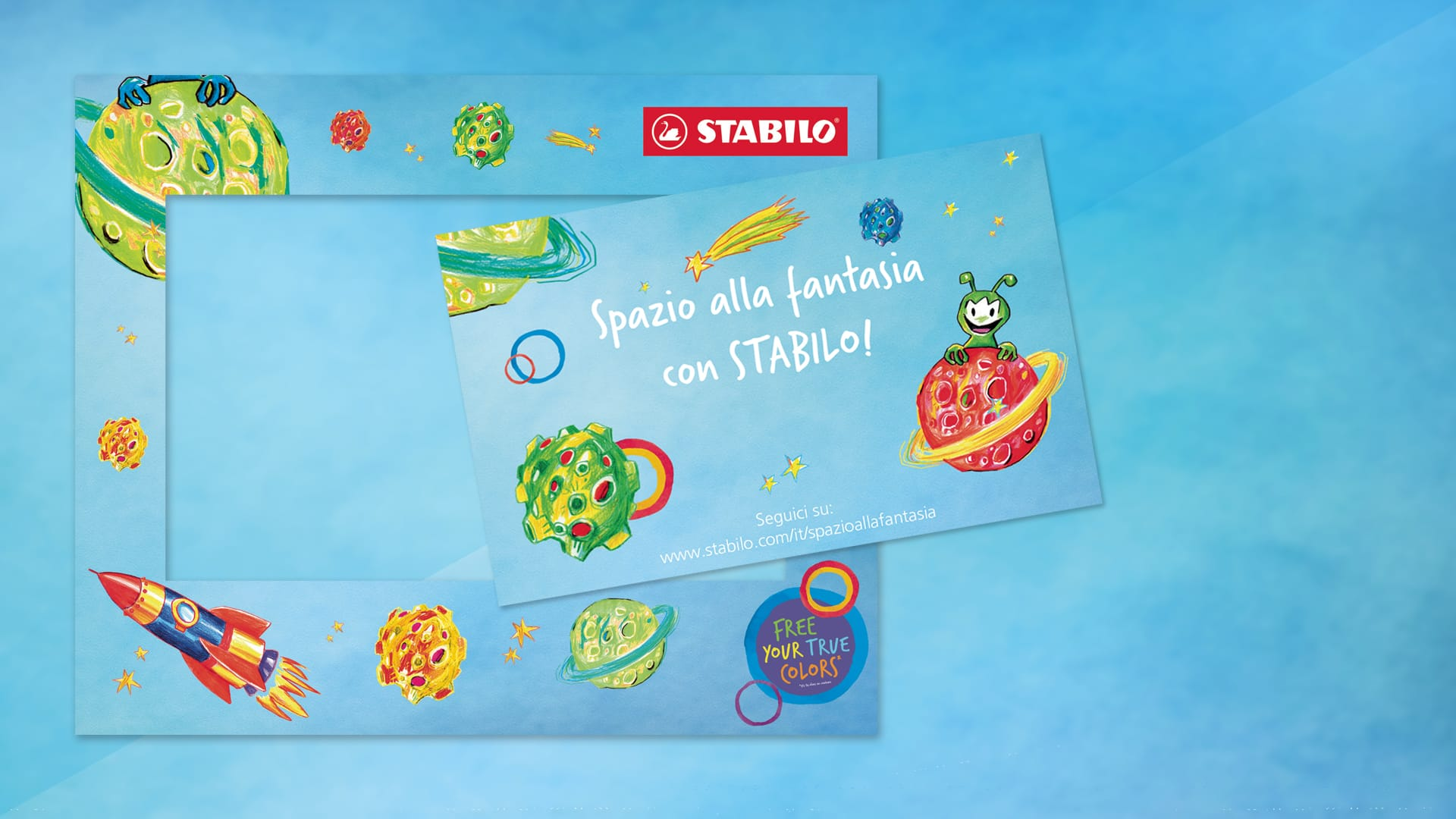 stabilo-backtoschool-eventi-frame