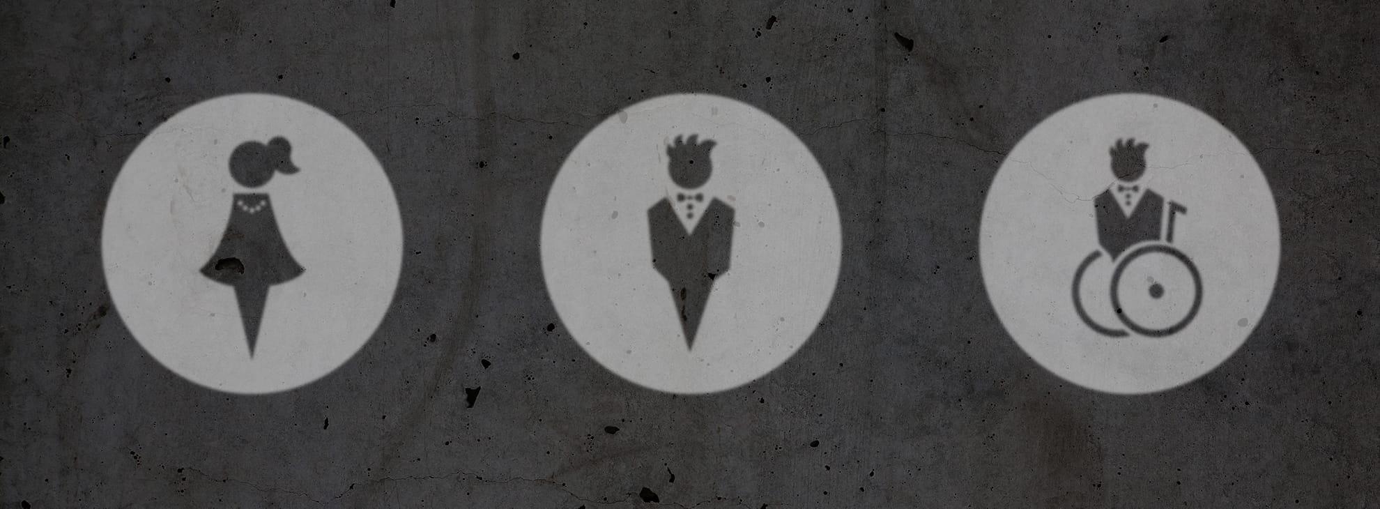web-portfolio-seat-ateca-grafica-eventi-balloons-logo