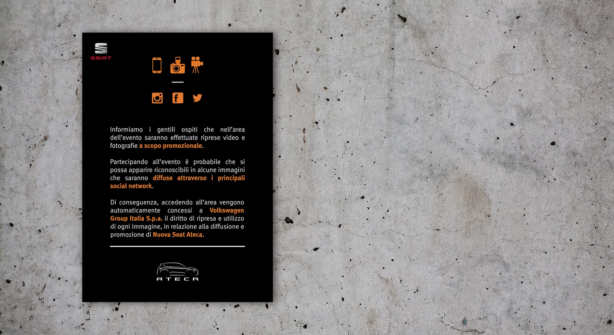 web-portfolio-seat-ateca-grafica-eventi-indications-print