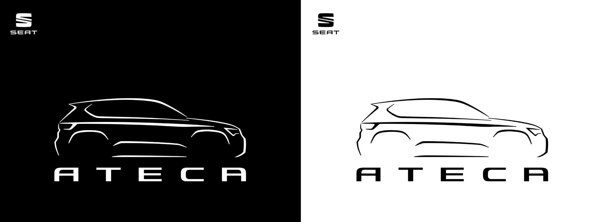 web-portfolio-seat-ateca-grafica-eventi-panels-logo