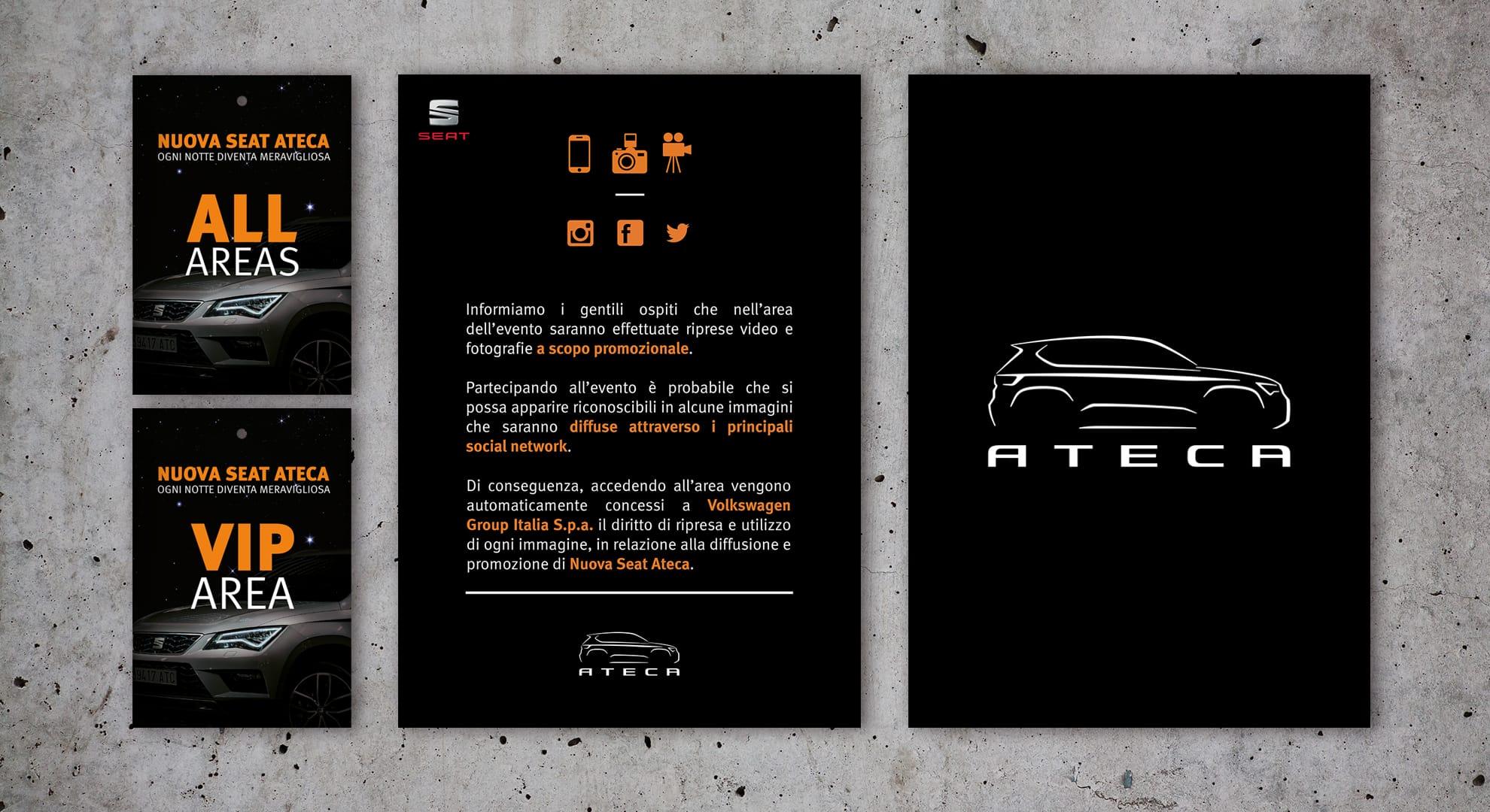 web-portfolio-seat-ateca-grafica-eventi-pass-cartella-print
