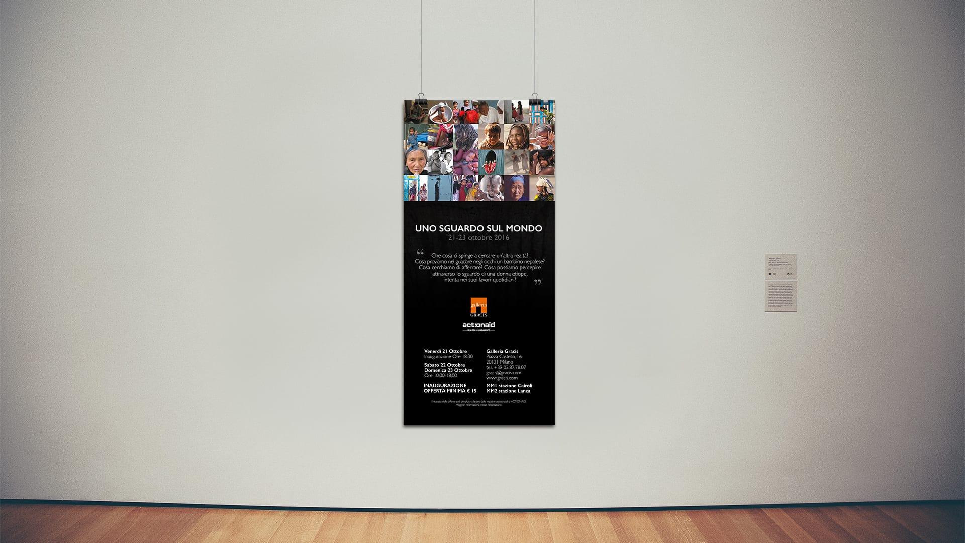 actionaid-portfolio-grafica-wall-stendardo