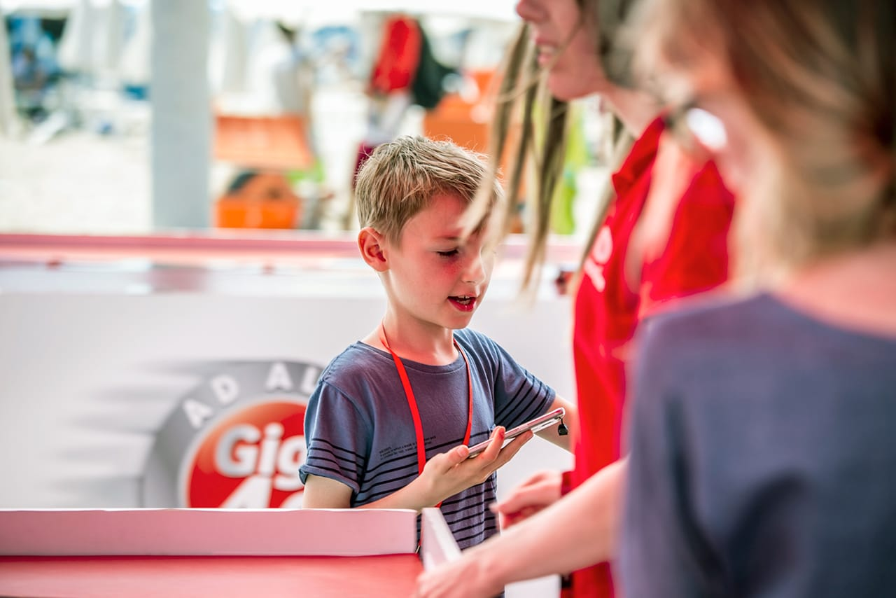 vodafone-4g-race-brand-activation-digital-engagement-4