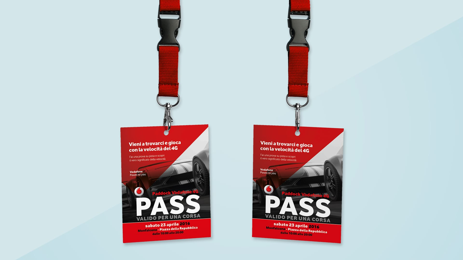 web-portfolio-vodafone-4g-grafica-eventi-badge