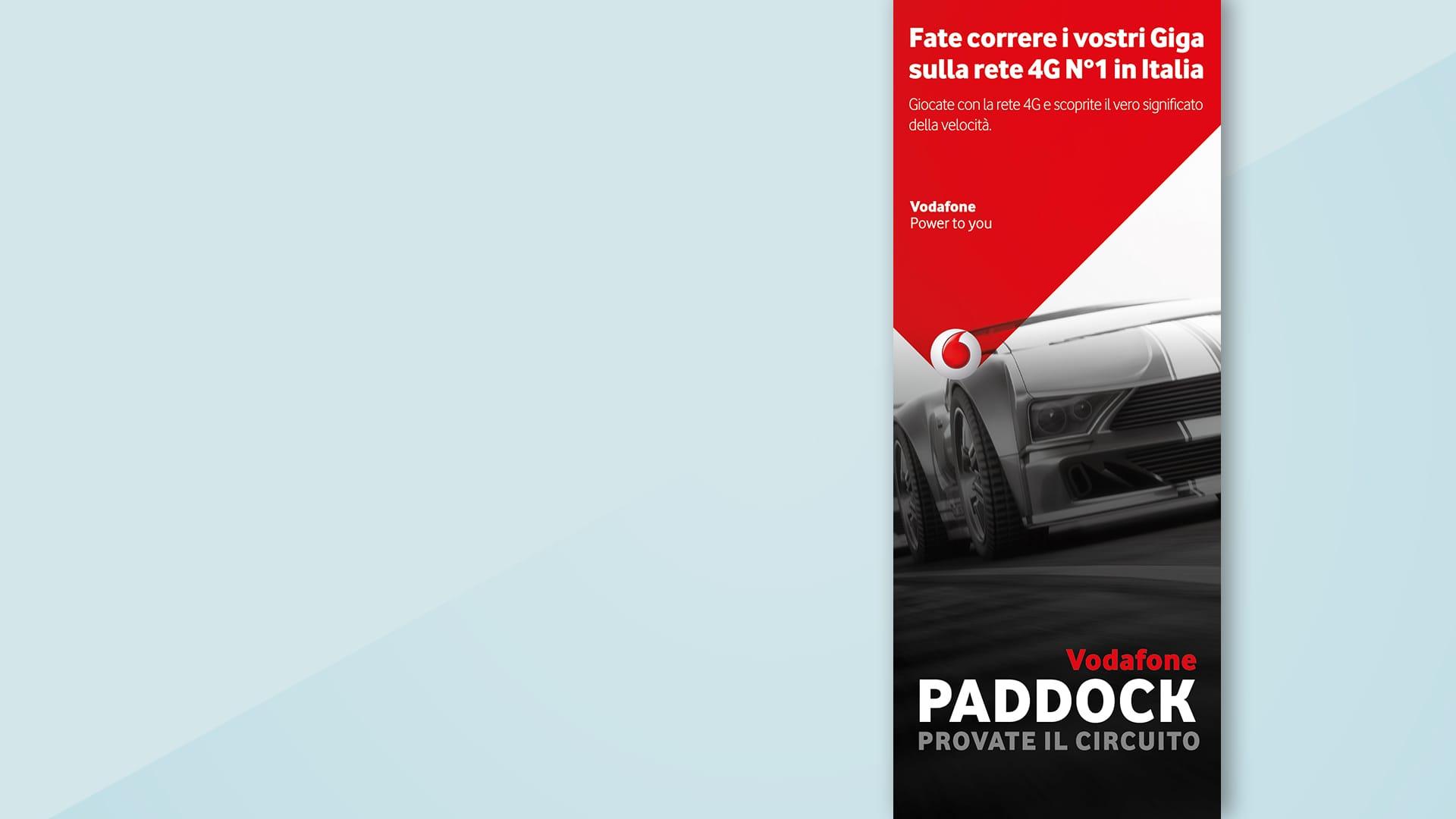 web-portfolio-vodafone-4g-grafica-eventi-rollup