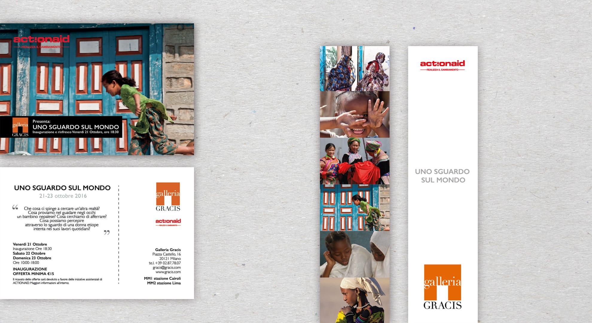actionaid-portfolio-grafica-cartoline-flyer-segnalibro