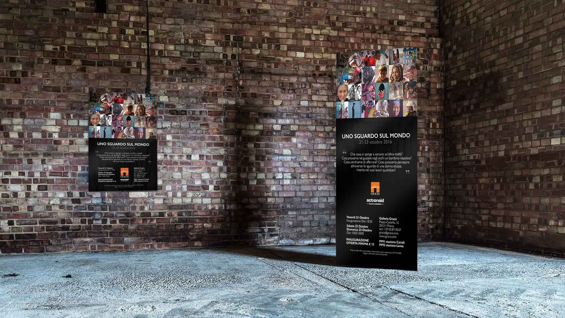 actionaid-portfolio-grafica-urban-setup