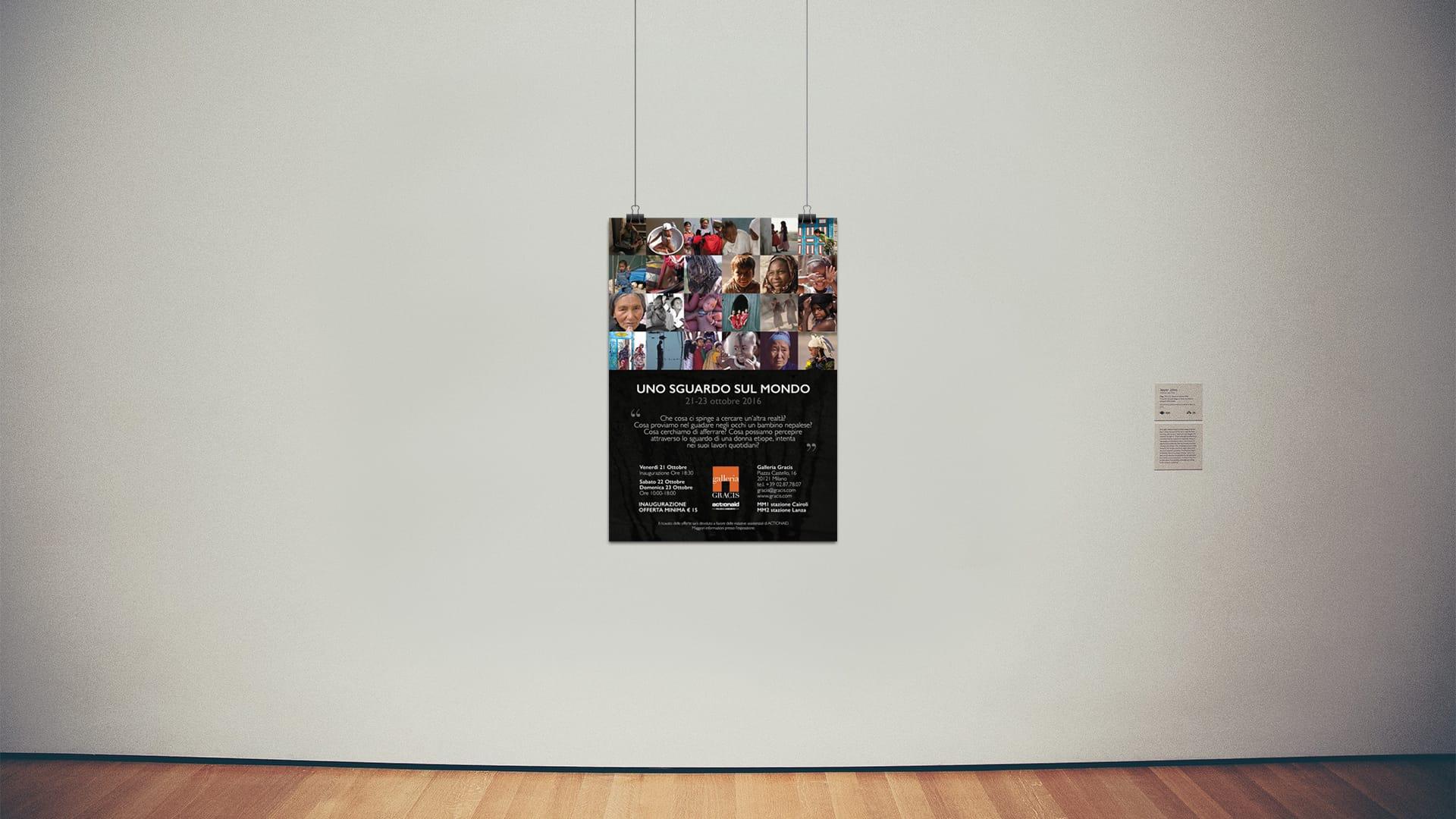 actionaid-portfolio-grafica-wall-locandina