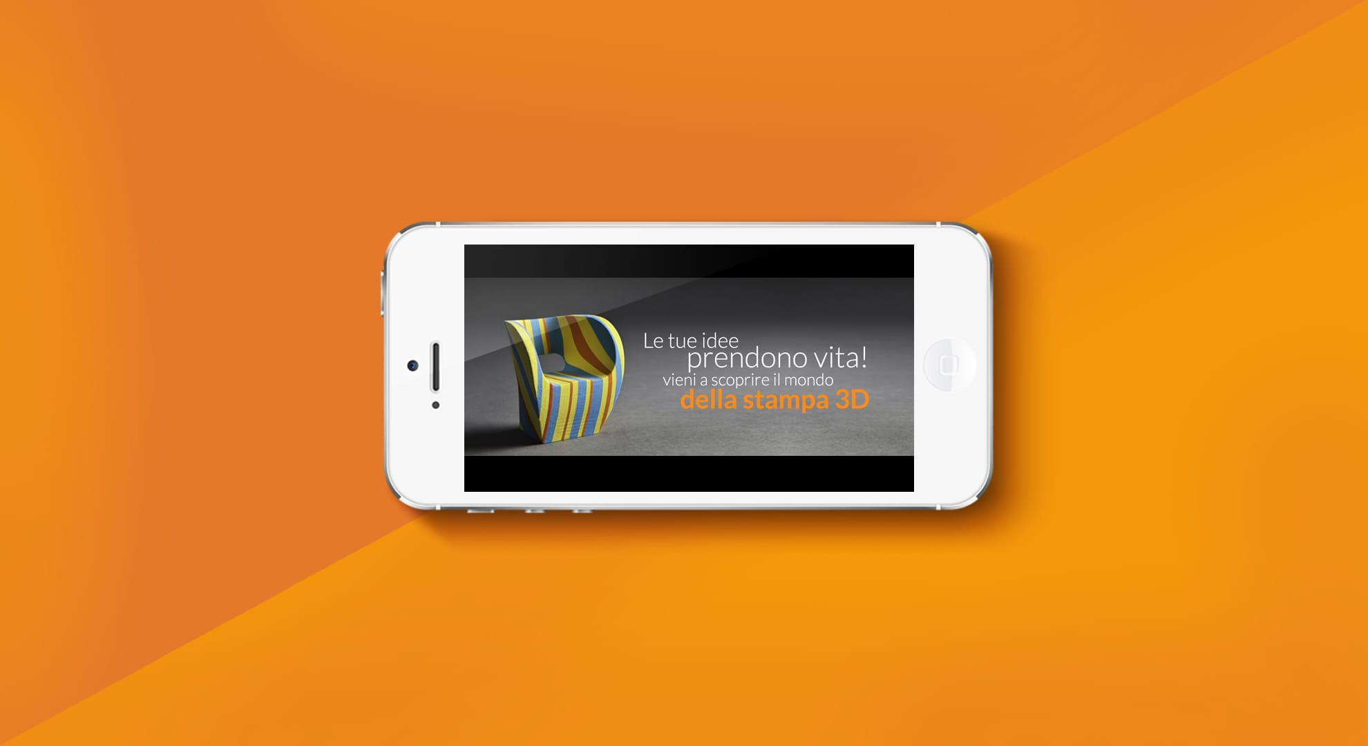 digicopy-portfolio-grafica-paper-3d-print-banner-web