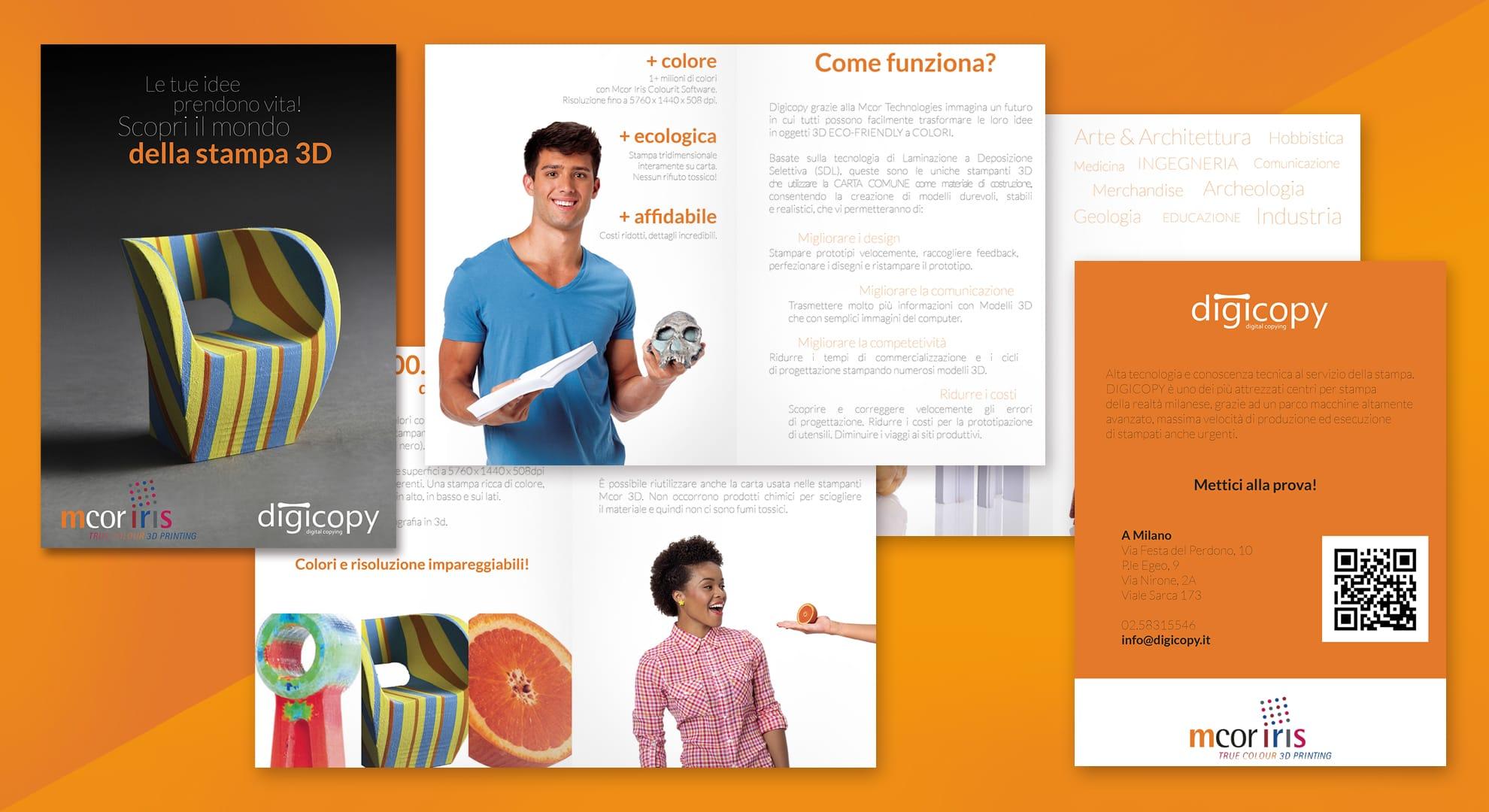 digicopy-portfolio-grafica-paper-3d-print-brochure