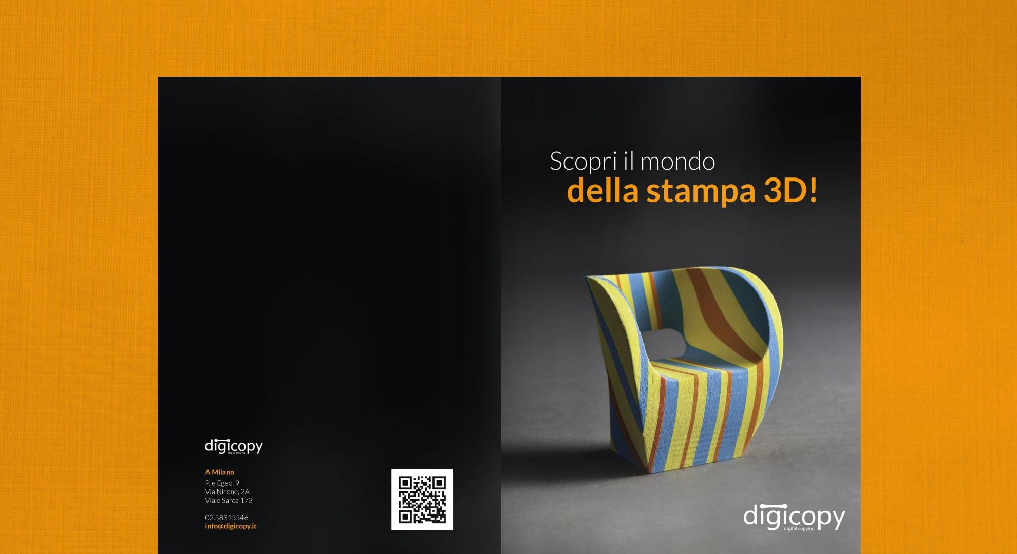 digicopy-portfolio-grafica-paper-3d-print-folder