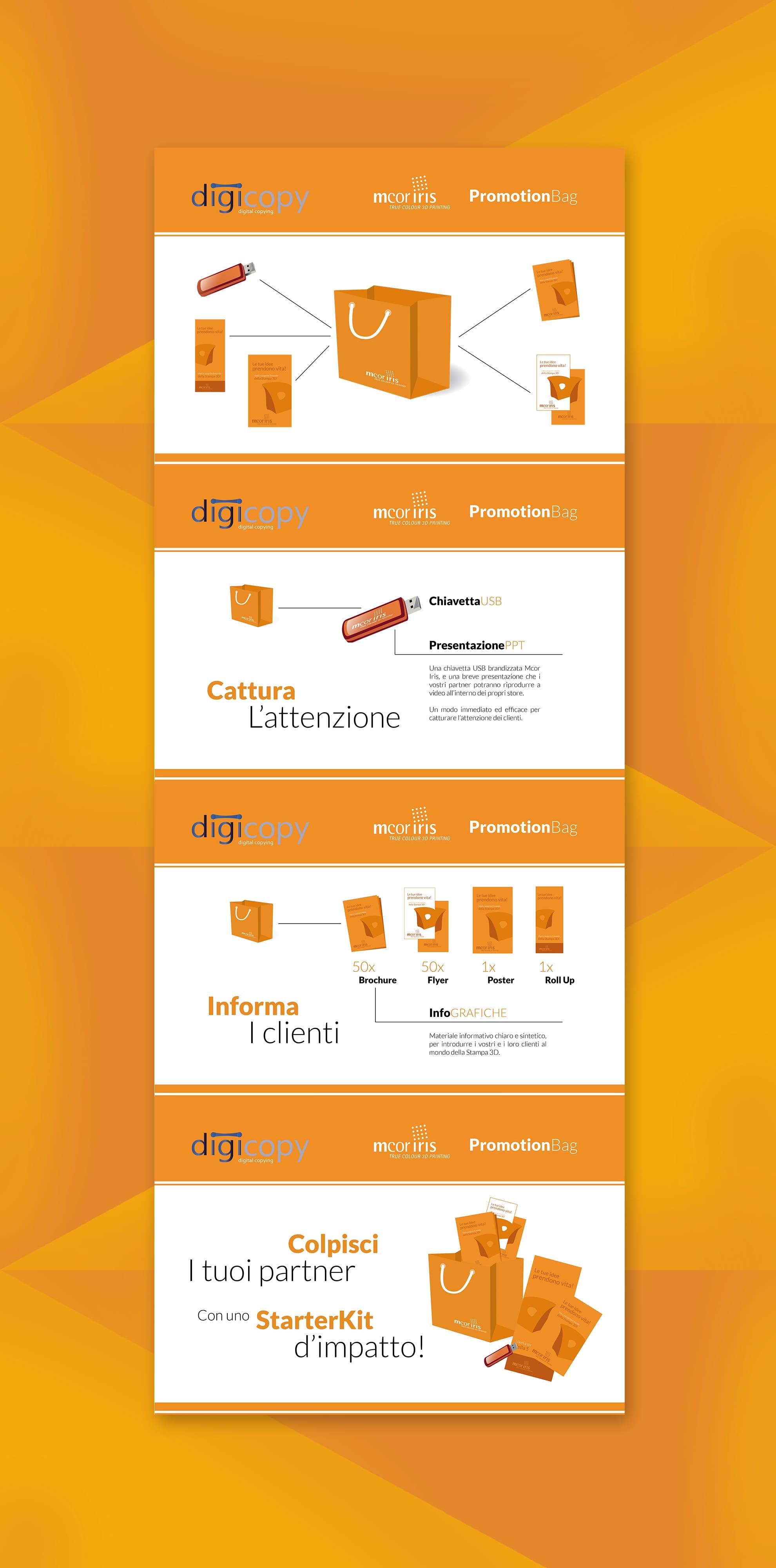 digicopy-portfolio-grafica-paper-3d-print-presentation-starter-kit-web