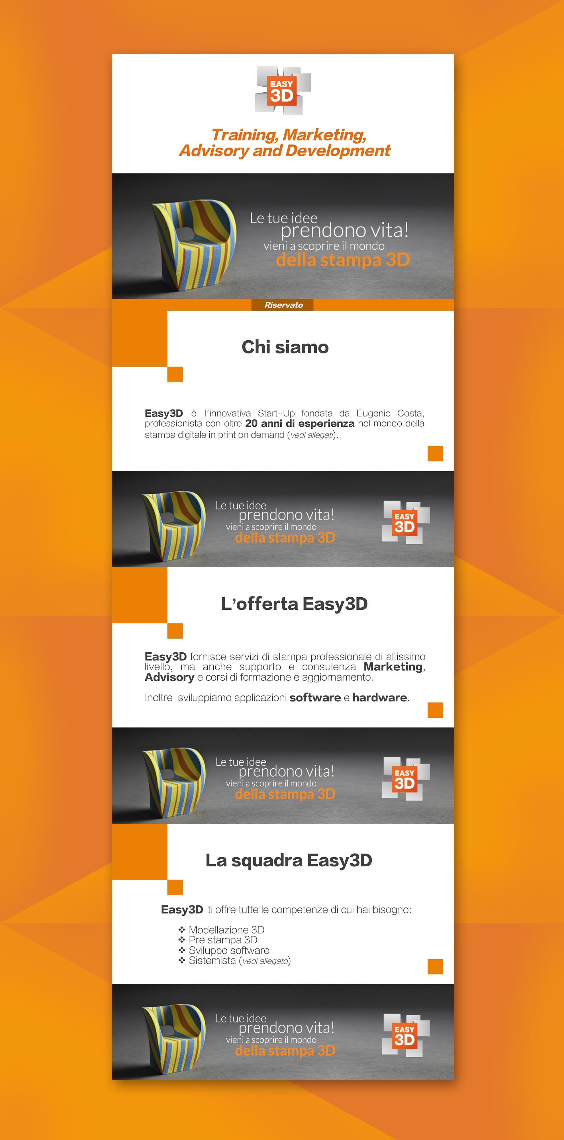digicopy-portfolio-grafica-paper-3d-print-presentation-web
