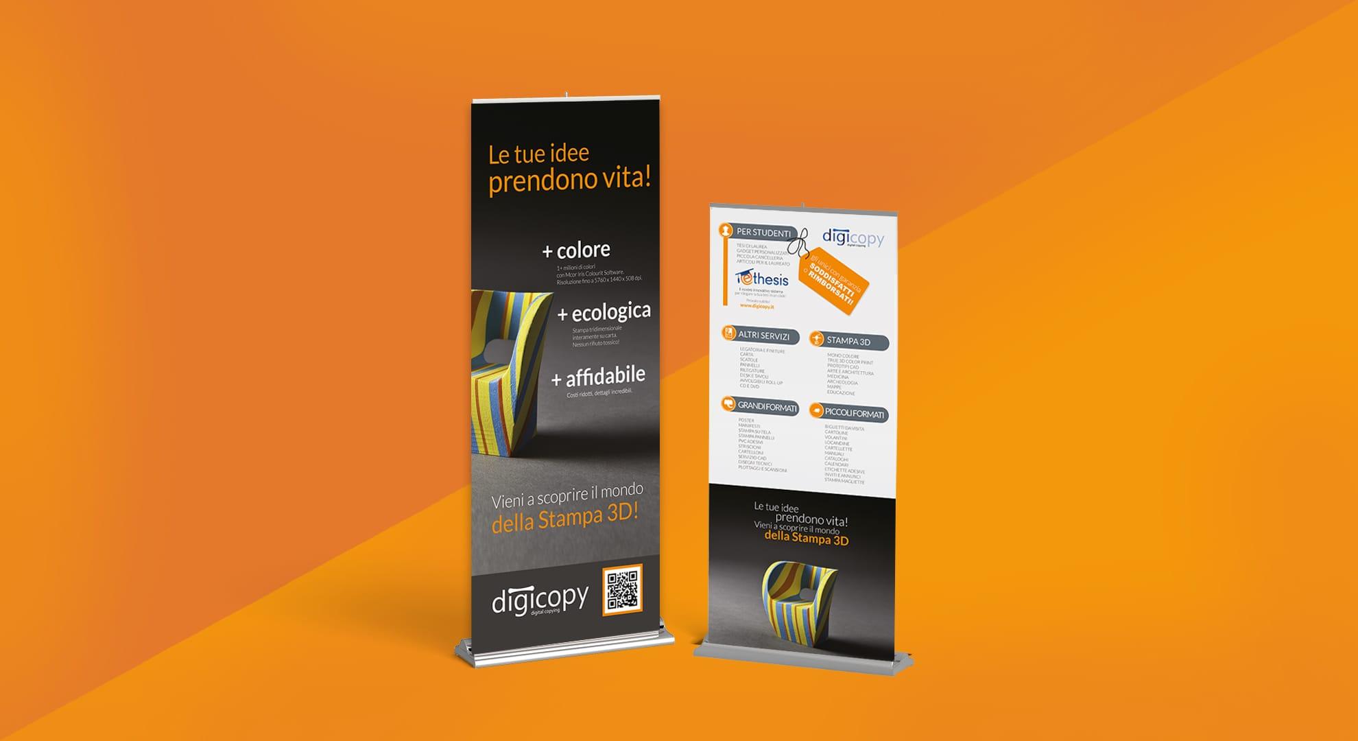 digicopy-portfolio-grafica-paper-3d-print-rollup