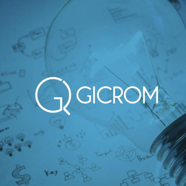 GICROM