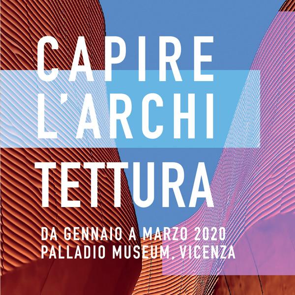 CAPIRE L'ARCHITETTURA