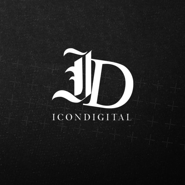 ICON DIGITAL